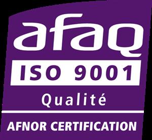 afaq-iso-9001-logo-1719A4BC9D-seeklogo.com_.png