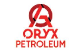 oryx-petrolium.jpg