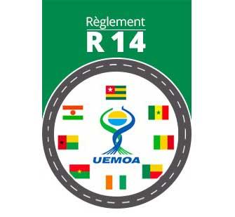 r14-1.jpg